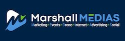 MarshallMEDIAS Logo